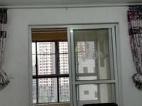 天逸华府桂圆学区房88平 2室2厅 黄金楼层 简单装修 73.8万看中可谈