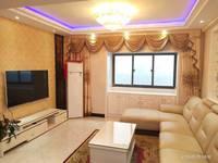 出售金鹏99城市广场3室2厅1卫117平米98.8万住宅