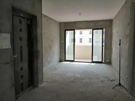 林楼小区 东升花园对面4楼 90平方2室2厅1厅48万 城东 工业园区