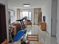 出售山水人家3室2厅2卫143平米108万住宅