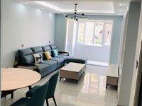 城南高品质住宅小区和顺东方花园105平三室精装修房诚心出售报价95.8万价格好谈