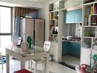 出售中旭都市名苑3室2厅1卫108平米91.8万住宅