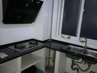急售创业中苑2室2厅1卫75平米中等装修