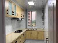 出售清流水韵3室2厅1卫100平米76.8万住宅
