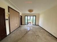恒大绿洲 8号楼 4开间朝南 1梯1户 4室2厅2卫 有钥匙