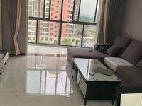 明湖湖景房 全新装修 全配 奥体中心 滁宁轻轨