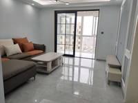 出售凤凰湖畔2室2厅1卫100平米74.6万住宅