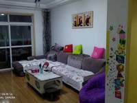 出租菱溪苑2室2厅1卫102平米1400元/月住宅