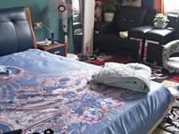 出售紫薇新村2室1厅1卫60平米49.8万住宅