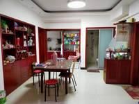 紫薇小学 六中双学区 泰鑫城市星座 满五唯一 精装两室