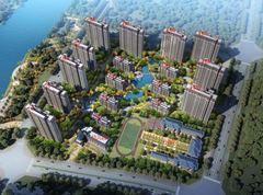 荣盛·龙湾湖