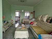 出售二小实验学区:广电局宿舍3室2厅1卫95平米83.8万住宅