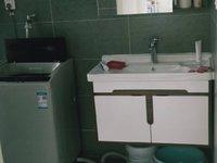 广电巷宿舍三室,精装全配,二附小和实验中学