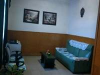 出售刨花板厂宿舍2室1厅1卫65平米34.8万住宅