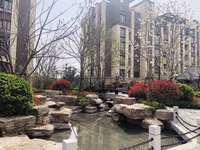 翰林雅苑洋房 4室3卫113万 中层 五中二小双学区
