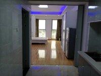 书香门第单身公寓,50平,一室一厅,精装全配