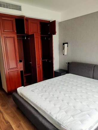出售华尔南臺府3室2厅1卫132平米185.8万住宅