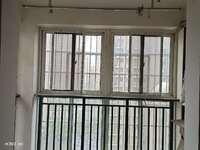 城南市政府旁 龙蟠南苑 紧邻清风明月 两室朝南 好楼层