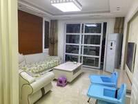 出售明悦园2室2厅1卫103平米90.8万住宅