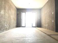 金城华府75万正规三室95平房东急置换诚意卖房价可议