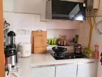 出售紫薇东区2室2厅1卫62平米46.8万住宅
