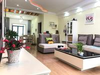 滁州学院旁山水人家城南成熟社区三室精装全配户型好采光好便宜
