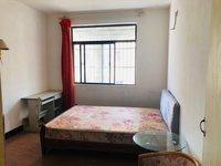 出售添景园五中琅琊路学区,单价6500,2室2厅1卫51.8万住宅