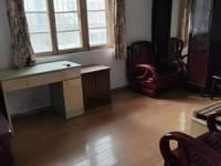出租广电局宿舍3室1厅1卫70平米1200元/月住宅