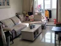 出售盛世华庭怡园2室2厅1卫88平米63.8万住宅