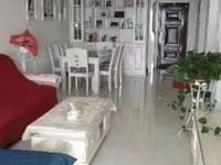 紫薇园2室2厅1卫88平米66万住宅