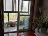 出售天逸华府杏园2室2厅1卫63平米59万住宅