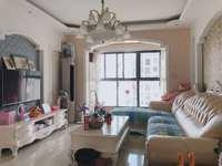 御天下南苑 楼王位置 豪华婚房 黄金楼层 采光超好 三室加洗衣房 看中可谈