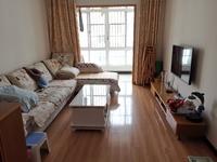 紫薇小学学区 万达泰鑫旁东水银庄5室3厅2卫156平米住宅