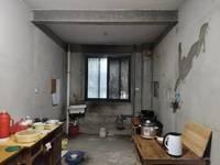 出售东环菊香园2室2厅1卫85平米46.8万住宅