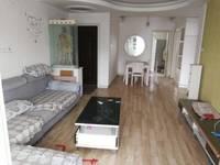 出售盛世华庭怡园2室2厅1卫87平米64.8万住宅