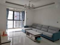 出售新城文昌花园3室2厅1卫113平米110.8万住宅