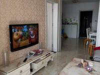 出售天逸华府桂园2室2厅1卫89平米77万住宅