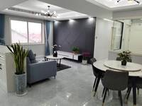 出售阳光大厦4室2厅2卫148平米128.5万住宅