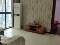 出售乐彩城3室2厅1卫102平米93.8万住宅