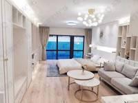 出售苏滁汽车生活广场复式公寓3室2厅2卫50平米32万住宅