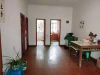 出租香樟花园2室1厅1卫70平米1200元/月住宅
