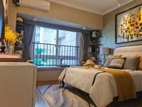出售中丞 明湖原著3室2厅2卫110平米95.8万住宅
