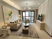 城南 市政府旁出售吾悦广场精品住宅 3室2厅2卫120平米92万