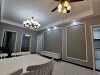 出售御天下毛坯3室2厅2卫130平米97.8万住宅