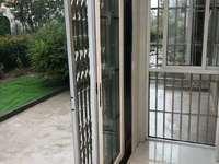 出售世纪花园2室2厅1卫95平米59.8万住宅