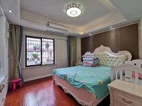 阳光地中海洋房 三室豪装 高档小区 无税无尾款 家具家电全品牌 价格低