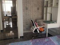 东水银庄,两室71平,小户型,精装修采光好。报价56.8万