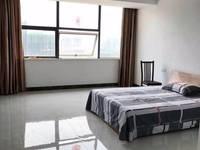 出租中州国际广场1室1厅1卫50平米14元/月住宅