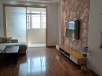 出售盛世华庭熙园3室2厅1卫104平米75.8万住宅