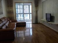 出售天逸华府桂园 看房方便 4室2厅1卫130平米118.8万住宅